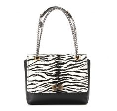 Lanvin sac zebre http://www.vogue.fr/mode/shopping/diaporama/shopping-imprime-zebre-rayures-animales/14664/image/808564#!lanvin-sac-zebre
