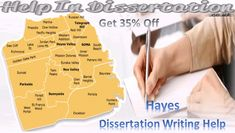 #Dissertation_writing_help_Hayes - #Help_in_Dissertation is a standard academic portal that has been offering Dissertation writing help Hayes help the students. They can seek help from #professional_academic_experts.    Visit Here https://www.helpindissertation.co.uk/  Live Chat@ https://m.me/helpindissertation  For Android Application user  https://play.google.com/store/apps/details?id=gkg.pro.hid.clients