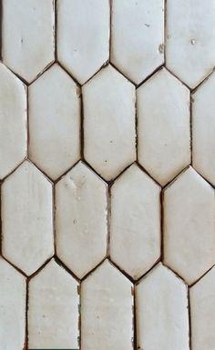 Image result for honeycomb tile backsplash