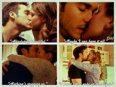 "Kara and Mon-El kissing makes me humiliatingly chipper. Gosh, they're adorable. <3  TV Shows  CW  #Supergirl edit  Season 2  2x08 ""Medusa""  2x12 ""Luthors""  2x13 ""Mr. & Mrs. Mxyzptlk""  2x14 ""Homecoming""  Kara x Mon-El  #Karamel kiss  Kara Danvers  Melissa Benoist  Chris Wood  #DCTV couples "