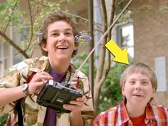 Even Stevens-One of the most brilliant shows ever. Even Stevens, Teen Programs, Shia Labeouf, What Is Meant, That One Person, Child Actors, I Love To Laugh, 90s Kids, The Good Old Days