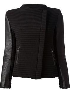 IRO 'Mulen' Jacket