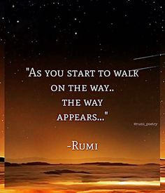 rumi quotes Does it ever happen to you tha - quotes Best Rumi Quotes, Rumi Quotes Life, Soul Quotes, Spiritual Quotes, Wisdom Quotes, Positive Quotes, Rumi Quotes On Beauty, Rumi Quotes On Love, Making Love Quotes