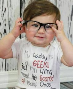 How CUTE is this? ... I wanna get my future kids one