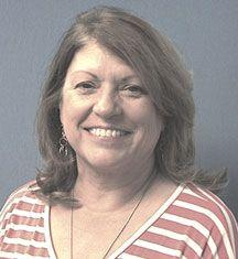 Nancy Noonan named interim principal at Goshen High School.