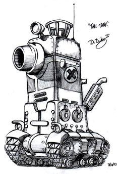 Resultados de la Búsqueda de imágenes de Google de http://www.deviantart.com/download/50660653/Metal_Slug_Tall_Tank_by_Pinwizkid.jpg