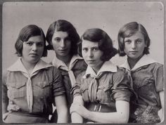 eisiskes single jewish girls More passports, id cards, etc (#1a single you will find my new outlet for jewish genealogical information as interesting and helpful.