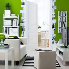 ikea-living-room-design-ideas-green-and-white-540a8e08afbcc-500x500.jpg (500×500)