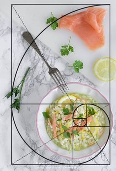 Best Food Photography, Cake Photography, Flat Lay Photography, Photography Basics, Food Photography Styling, Photography Lessons, Food Styling, Product Photography, Advertising Photography