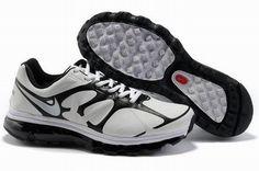 http://www.brand2a.com  caps, air max 90, NFL Jeseys , Basketball shoes , Jordan shoes , Handbags, Snapbacks , Sunglasses, Belts, Jacket ,  my skype Lenaweng2  http://www.brandcn.ru