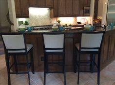 Home Staging, Office Desk, Corner Desk, Table, House, Furniture, Home Decor, Corner Table, Desk Office