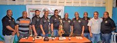 ASOPROSADO anuncia XIII Torneo Chata 2017
