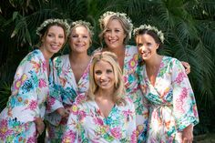 IMAGE CREDITS:    www.imajgallery.com   www.instagram.com/imajgallery Bride: @beckosb  ~ Shop Bridesmaid Robes via Piyama Etsy Boutique: https://www.etsy.com/au/shop/Piyama