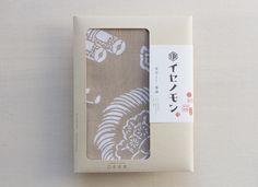 Japanese traditional towel 'isenomon in Japan Washing Clothes, Towel, Japanese, Traditional, How To Make, Japanese Language
