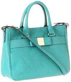 Kate Spade Bag - Click for More...