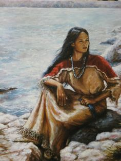North American History INCLUDES THE PERSPECTIVES OF NATIVE AMERICANS.