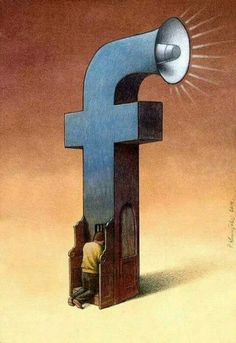 lmao Art And Illustration, Caricatures, Street Art, Satirical Illustrations, Satirical Cartoons, Art Illustrations, Facebook Art, Facebook Canvas, Facebook Humor