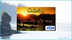 Outdoors Store, Build Credit, Capital One, Best Credit Cards, Visa Card, Hunters, Cottage Style, All Pictures, Meet