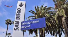 SanDiegoAirport1