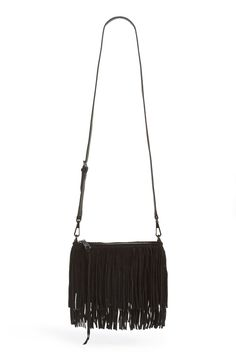 Rebecca Minkoff 'Finn' Crossbody Bag