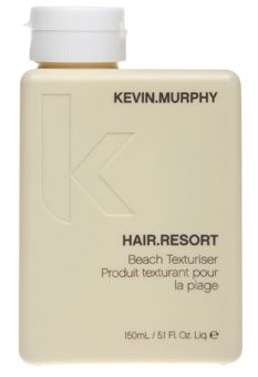 Good stuff!  Beach waves: check. coconut holiday smell: check.
