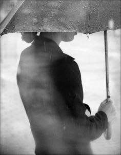 cloudy:. by adrian apo on Fotoblur