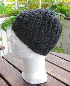 *Seijasiskon käsityöblogi*: OHJE: Katin pipo Knit Crochet, Crochet Hats, Beanie Hats, Beanies, Winter Collection, Knitted Hats, Winter Hats, Knitting, Villas