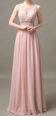Lace bridesmaid dress, blush bridesmaid dresses