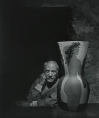 Pablo Picasso , Free Shipping