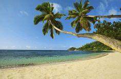 Kempinski Seychelles Resort - Wyspa Mahe Seszele - opis hotelu, opinie, zdjęcia | TUI Biuro Podróży