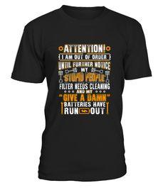 Mechanic shirt for men   funny shirt art, fine art t shirts, art ideas, shirt art for kids #art #artshirt #artquotes #hoodie #ideas #image #photo #shirt #tshirt #sweatshirt #tee #gift #perfectgift #birthday #Christmas