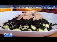 Rinforzare il sistema immunitario a tavola Beef, Youtube, Food, Meat, Essen, Meals, Youtubers, Yemek, Youtube Movies