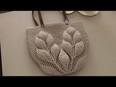 Crochet Cord, Love Crochet, Vintage Crochet, Crochet Flowers, Crochet Handbags, Crochet Purses, Purse Patterns, Crochet Patterns, Tapestry Crochet