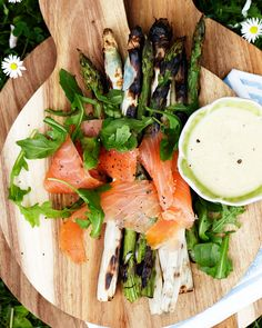 Risotto, Tapas, Grilling, Good Food, Vegans, Crickets, Backen, Clean Eating Foods, Grill Party
