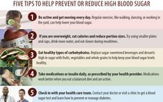 Sometimes, no matter how hard you try to keep your blood sugar in the range your doctor has advised, it can be too high or too low. Blood sugar that is too high or ... #study links #high #blood #sugar levels with #cognitive #decline -#DidYouKnow #Watermelon reduces #High #BloodPressure, #Heart #Disease risk, #Blood #Sugar level and boosts #Immune system f #effective #herbal #remedies such as #Diabetes #Care #Pack for #ayurvedic #treatment of #diabetes. These #herbal #remedies are very…