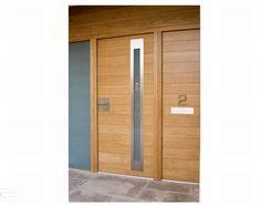 8 beste afbeeldingen van voordeur en garage deur windows and doors