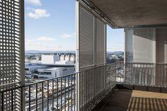 Gallery - MAD building / MAD arkitekter - 15