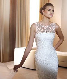 vera wang wedding dresses 2011