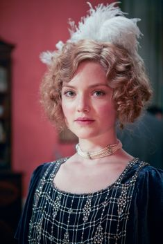 Holliday Grainger | Lady Chatterley's Lover