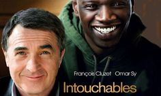 The Intouchables-Can Dostum (2011)
