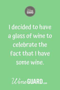 Funny Wine Sayings  #wineenthusiast #redwine #winedrinker #winetop #winetopper #weekendvibes #foodandwine #winelife #winenot #wineeaddict #thewinegirl #wineplease #happyhoureveryhour #happyhourathome #thisweekend #wineanddine #winequote #winesaying #justsaying #justsayingtho #justsayin #justsayintho #winehumor #winequote #winesaying #ketchup #quotestoliveby #qotd #wineguard #drinkguard Wine Sayings, Wine Quotes, Winery Tasting Room, Wine Funnies, Wine Tasting Experience, Fruit Flies, Funny Wine, Ketchup, Wine Recipes
