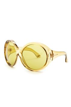 TOM FORD                                                                                                                             Limited Edition Sunglasses                                                                                                                            ✺ꂢႷ@ძꏁƧ➃Ḋã̰Ⴤʂ✺