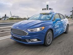 FOX NEWS: Ford to build electric cars at Mustang plant autonomous vehicles nearby More American-made EVs. Automobile Industry, Emergency Vehicles, Self Driving, Car Ford, Commercial Vehicle, Fuel Economy, Electric Cars, Big Trucks, Mustang