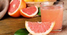 Forskarna blev så förvånade över resultatet att de dubbelkollade kalibreringen på sina glukosmätare. Här är fruktjuicen som hjälper dig att hålla vikten!