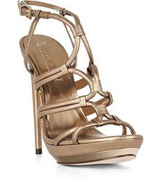 BCBGMAXAZRIA Women's FARROW Platform Sandal COPPER,6.5 BCBGMAXAZRIA http://www.amazon.com/dp/B00G005LZ8/ref=cm_sw_r_pi_dp_znqRvb0NA7ZTC