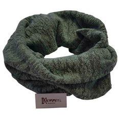 6edc0dabc0ae24 Loop Schal I Schlauchschal I Handmade online shoppen - Modeatelier klennes  | Loop Schal - loop scarf | Schals, Schlauchschal und Online shoppen