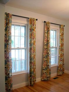 Dining Room Tommy Bahama Sets Curtains Skinny Table 1200x1600