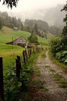 """bonitavista: """"Switzerland photo via devon """""""