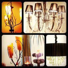 Fine crystal lighting or gorgeous rustic lighting, which do you prefer? Whichever it is, you can find it at Creative Creations! Creations, Inc. Rustic Lighting, Candle Sconces, Wall Lights, Chandelier, Iron, Candles, Canning, Crystals, Usa
