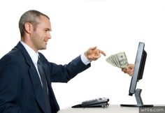 Making money online is now becoming an opportunity for making money effectively with the boom and development of services on the Internet. Many people are interested in this form of making money and many are really getting rich on the Internet. However, in order to be successful on the road of...